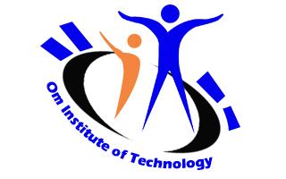 logo-om-1