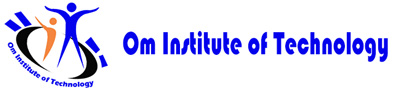 Om Group Of Colleges -