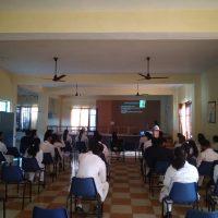 CME-seminar-1