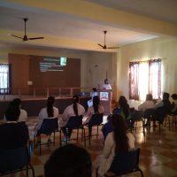 CME-seminar-2