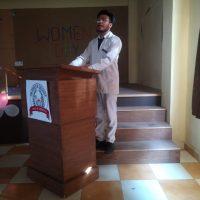 CME-seminar-4