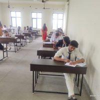 academic-1