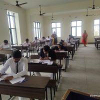academic-2
