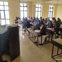 academic-5