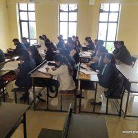 academic-6